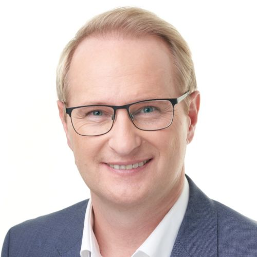 Georg Ockermüller