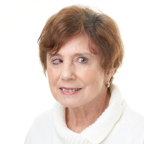 Gerda Niemetz