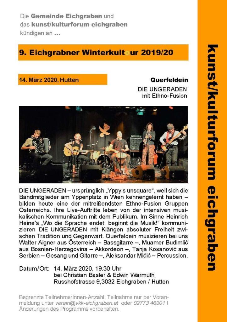 Winterkultour IX 4 Page 1