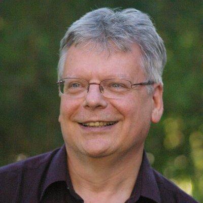 Mag. Richard Henner