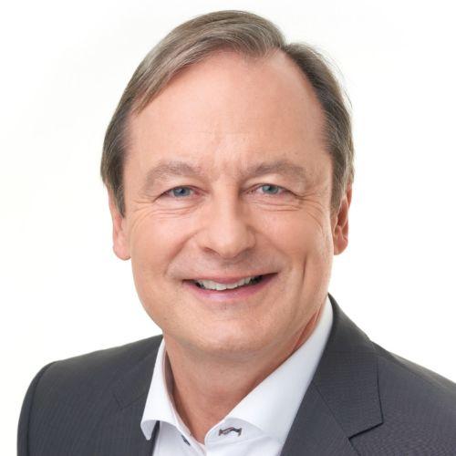 LAbg. Dr. Martin Michalitsch