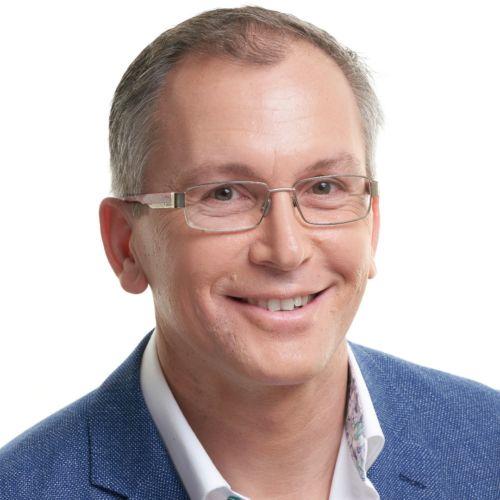 Markus Otta