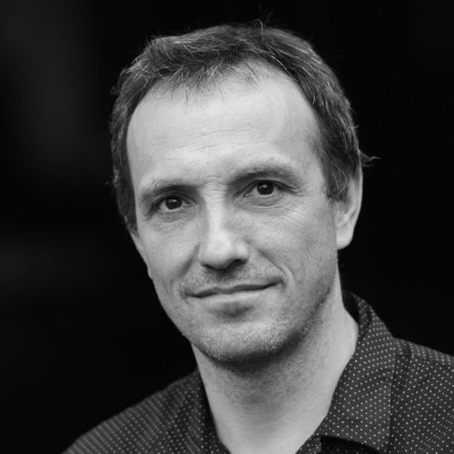 Florian Schönwiese