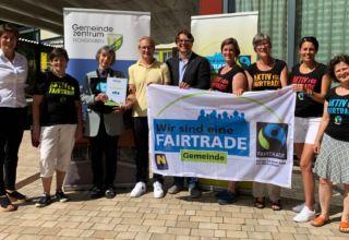 Fair Trade 2020