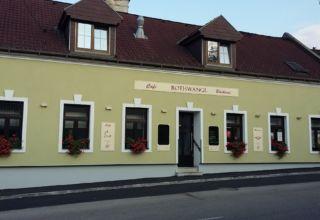 Cafe Rothwangl