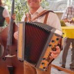 Anzbacher Tanzgeiger