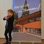 Musikschule Maria-Anzbach