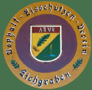 AEV Eichgraben