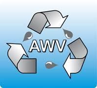 AWV Anzbach Laabental Logo