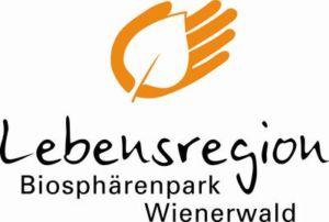 Biosphaerenpark Wienerwald