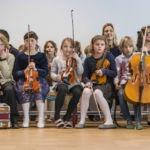 DSC1542 Musikschüler