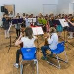 DSC1634 Musikschule