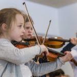 DSC1643 Musikschüler