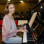 Musikalische Begleitung Musikschule Maria Anzbach-Eichgraben