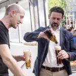 Eichgrabner Bier