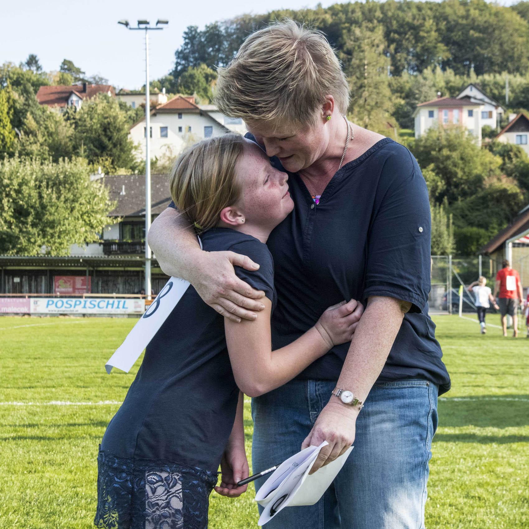 Single Heute In Eichgraben Arnoldstein Dating Service Hollenegg