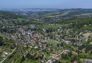 Eichgraben 1 HP