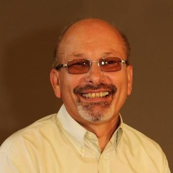 Ernst Singer