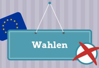 GDE Blog Bilder EU