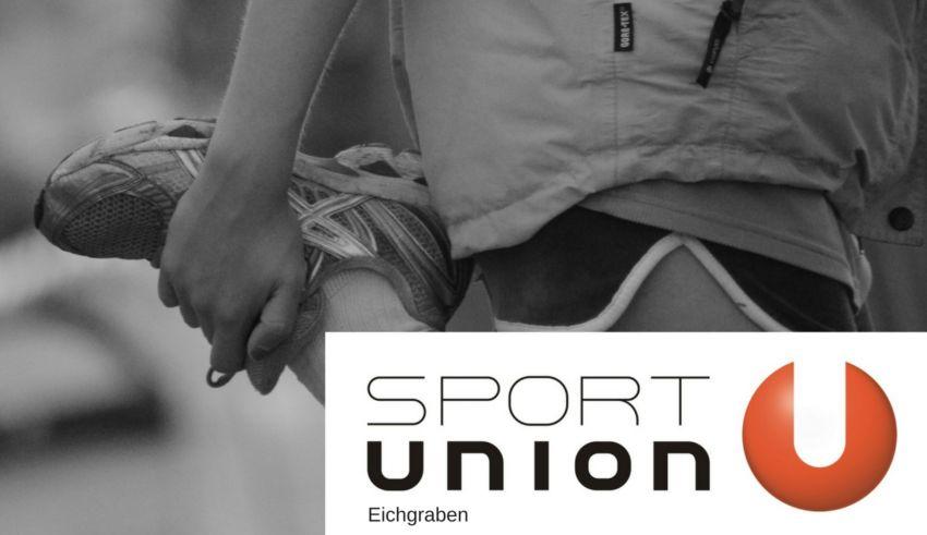 GDE Blog Bilder Sportunion