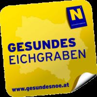 GG Eichgraben 300