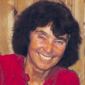 Helga Maralik