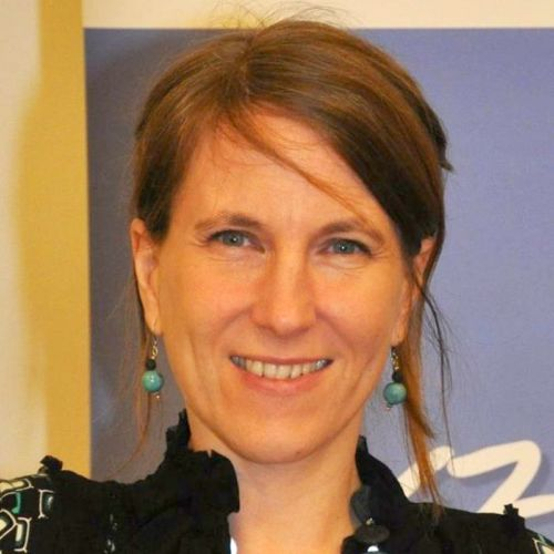 Katja Bremer-Wedermann