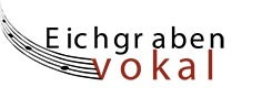 Log Eichgraben Vokal