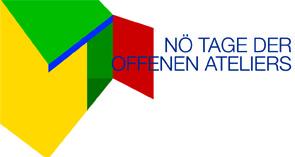 Logo Tage Der Offenen Ateliers