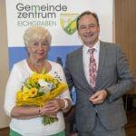 Margarete Hagenbichler