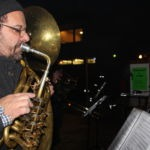 Musikverein Toni Straka