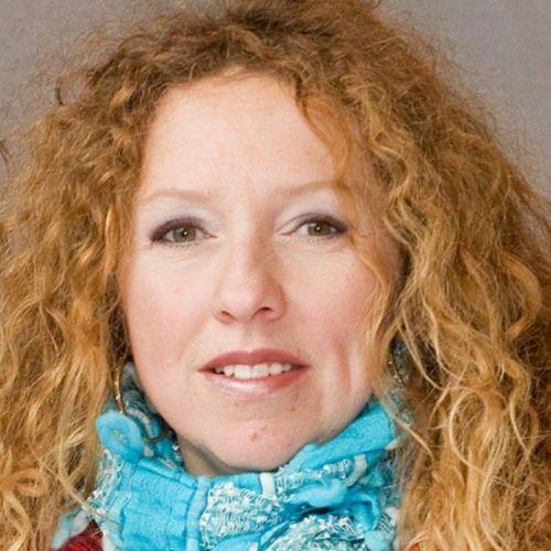 Sandra Kerber