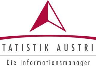 Statistik Austria Logo