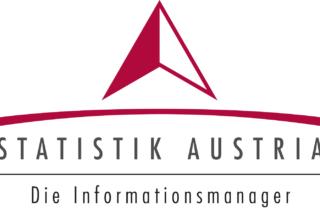Statistik Austria Logo KE
