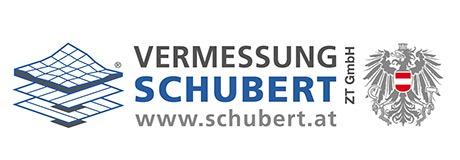 Vermessung Schubert 460