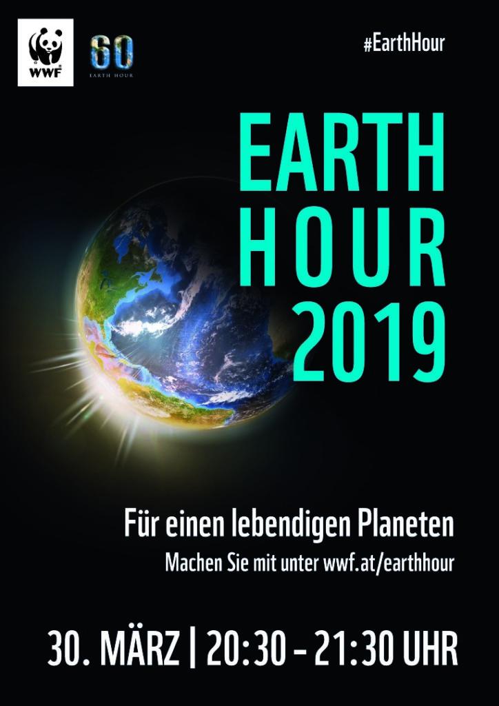 WWF EH 19 A3