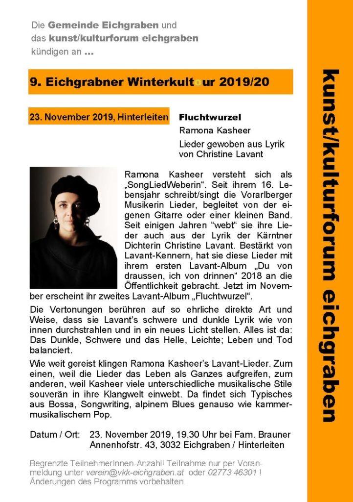 Winterkultour IX 1 (003) Page 1