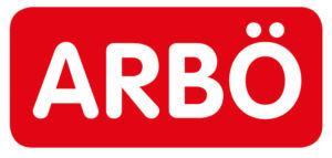 Arboe Logo
