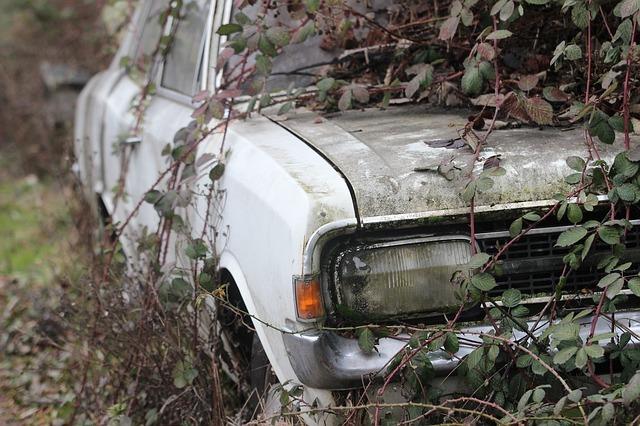 Car Wreck 1967923 640