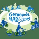 GemeindeRAD-Sitzung