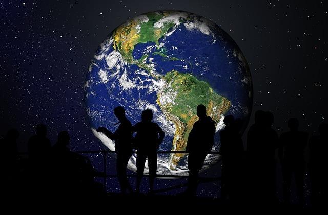 Earth 260819 640
