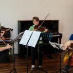 Musikschule Maria-Anzbach – Eichgraben