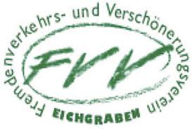 Fvv Logo