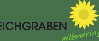 gde_mittendrin_logo_340