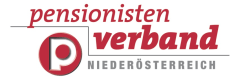 Logo Pvoe Noe2 0