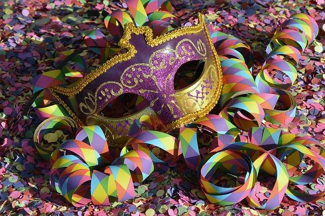 Mask 1155808 640