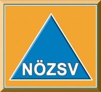 Noezsv