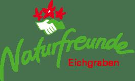 Nuturfreunde Eichgraben Logo
